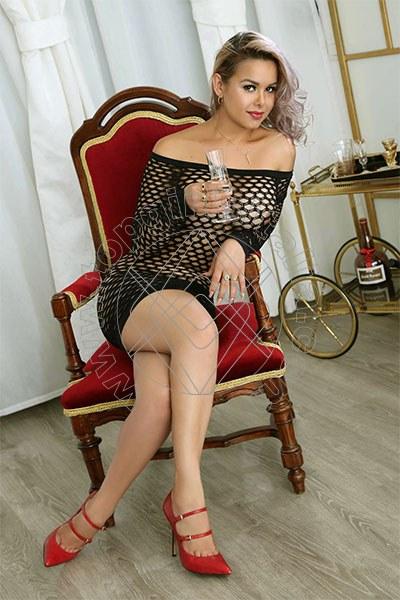 Sthefanya Blond IMPERIA 3335760931