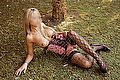 Girls Caserta Daria 329.8283718 foto 8