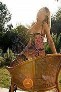 Girls Caserta Daria 329.8283718 foto 9