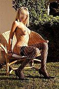 Girls Caserta Daria 329.8283718 foto 11