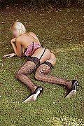 Girls Caserta Daria 329.8283718 foto 4