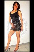 Girls Seriate Alessandra 380.7484777 foto 10