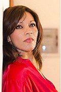 Girls Seriate Alessandra 380.7484777 foto 1