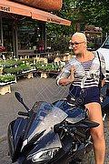 Berlino Anna 0049.15203136913 foto 6