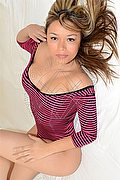 Girls Messina Frida Kamps 342.6421373 foto 4