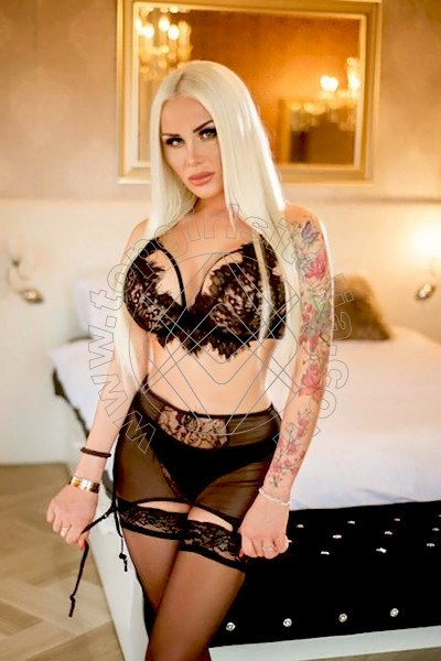 Tanya Sexy VERONA 3332825524