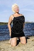 Girls Aalborg Stefany 0045.52814682 foto 5