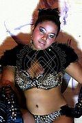 Terracina Valentina Gold 391.1552603 foto 3