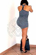 Girls Legnago Chanel Novita' 371.1242939 foto 10