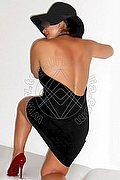 Girls Legnago Chanel Novita' 371.1242939 foto 4