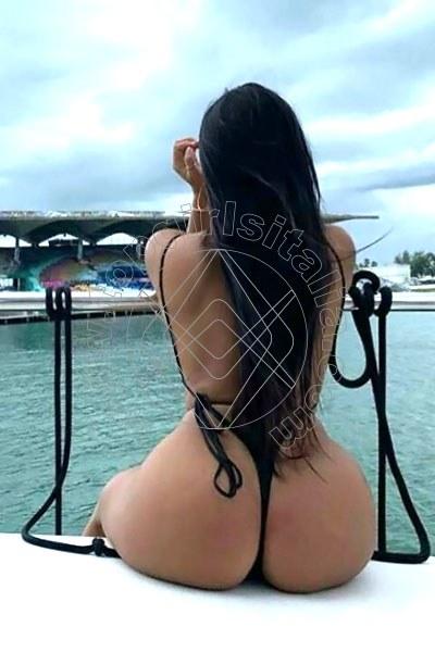 Vanessa Chic BARI 3662002241
