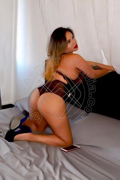 Valentina Novita' SESTRI LEVANTE 3889383222