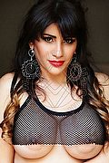 Girls Castelfranco Veneto Sara Lips 345.2282398 foto 12