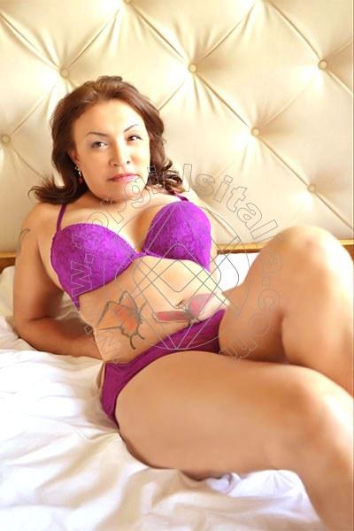 Laura Milf ALTOPASCIO 3240530715