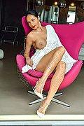 Seriate Penelope Sexy 342.1944718 foto 10