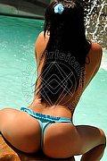 Girls Pero Rebecca Brasiliana 327.5371853 foto 2