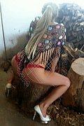 Girls Messancy Pamela 0032.499369812 foto 4