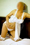 Girls Messancy Pamela 0032.499369812 foto 3