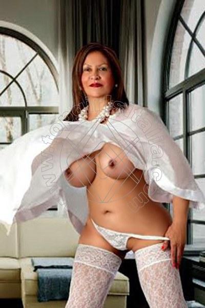 Lina MODENA 3804603515