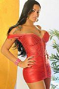 Girls Martinsicuro Carla Castro 388.1049613 foto 12