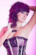 Girls Faenza Marina Russa 389.9399265 foto 10