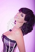 Girls Faenza Marina Russa 389.9399265 foto 9