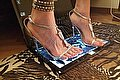 Girls Viareggio Lara Sexy 327.2154822 foto 4