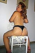 Girls Porto Sant'elpidio Valeria 351.2951202 foto 2