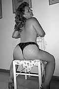 Girls Porto Sant'elpidio Valeria 351.2951202 foto 6