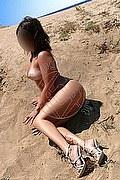 Girls Ravenna Daniela Conti Italiana 329.6290550 foto 9