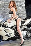 Girls Modena Vera Italiana 377.3492445 foto 4