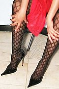 Girls Ferrara Paola 345.8421387 foto 8