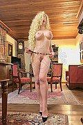 Londra Angelica Faliero Italiana 0044.7789028497 foto hot 3