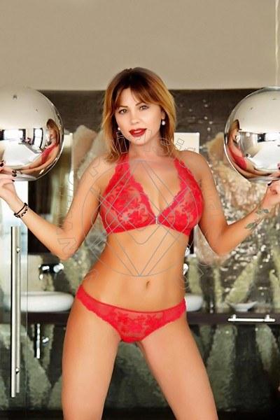 Delia Hot TREVISO 3711546915