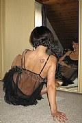 Girls Lugano Vanessa 0041.762572881 foto 7