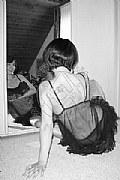 Girls Lugano Vanessa 0041.762572881 foto 4