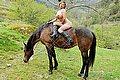 Girls Genova Sirlene  foto 6