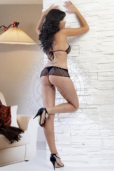 Annalisa ASCOLI PICENO 3272980160
