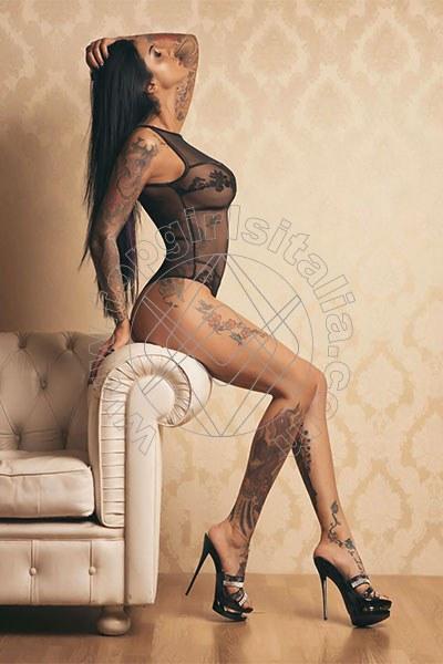 Monika Tattoo ROMA 3249857184