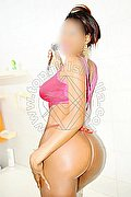 Girls Verbania Elisabetta 327.8366811 foto 5
