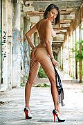 Girls Padova Jasmine 347.7514450 foto 4