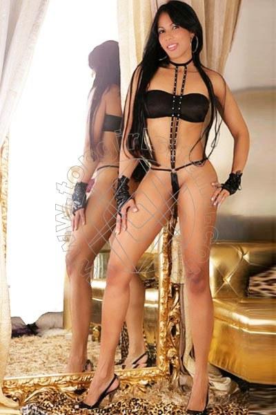 Rafaella Sexy GENOVA 3296442591