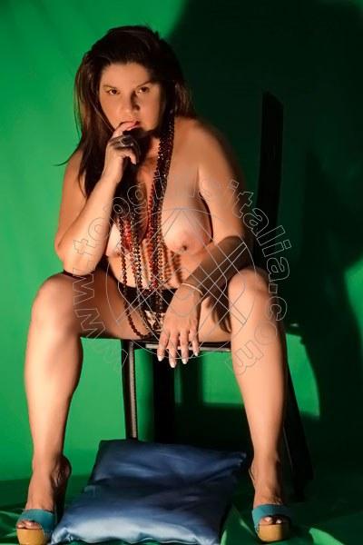 Alessandra LIVORNO 3511580273