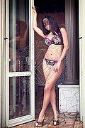 Girls Milano Daniela Ferraz 333.9655263 foto 3