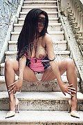 Girls Milano Daniela Ferraz 333.9655263 foto 5