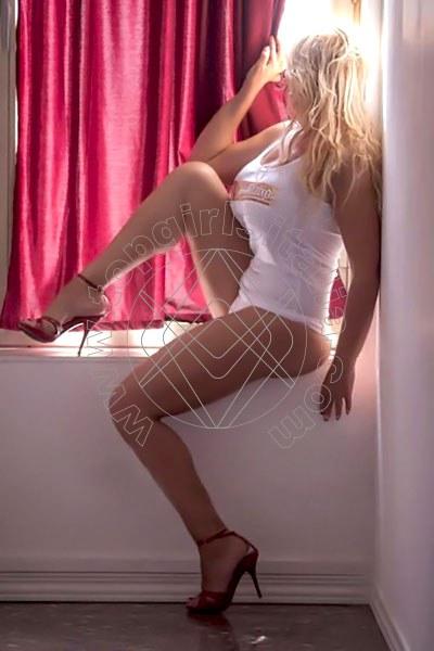 Veronica Gold CAGLIARI 3270743300