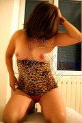 Girls Pontedera Lorena Lips 351.2480238 foto hot 2