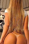 Girls Como Licia 389.0176121 foto 2