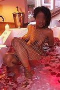 Girls Lido Delle Nazioni Lorena 348.6271473 foto 4