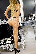 Girls Bergamo Sofia 334.5913975 foto 1
